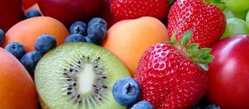 myblog-frutta-fresca.jpg