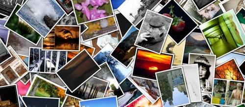 myblog-gallery.jpg