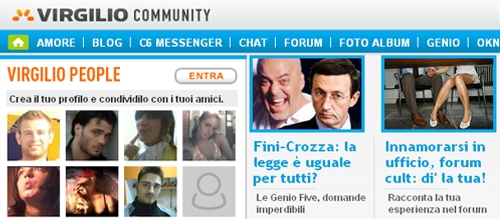 myblog-community.jpg