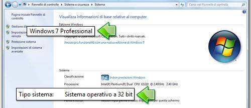 come-vedere-versione-windows.jpg