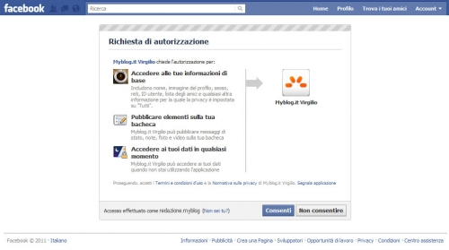 screenshot-social-facebook.jpg